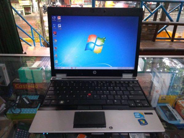 Jual laptop HP Probook Bekas Net Computer