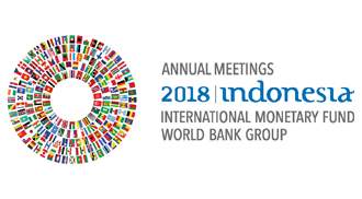 Registration System Annual Meetings 2018