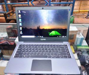 Jual Beli Laptop Bekas Depok