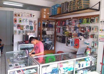 Servis Komputer Panggilan Area Depok, Jakarta Selatan dan Jakarta Timur