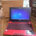 Net Computer melayani Jual Beli Laptop Bekas Berkualitas Area Depok
