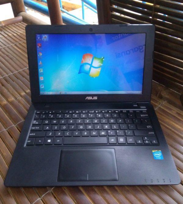 Net Computer Depok, Jual Beli laptop seken