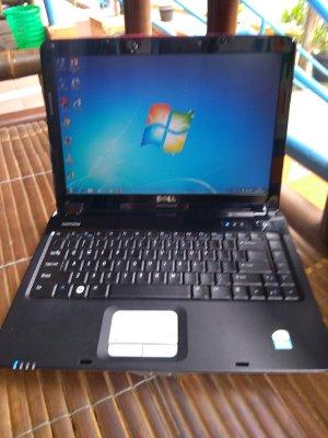Net Computer Depok Jual Dell Inspiron 1410