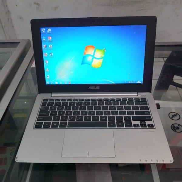 Net Computer Jual Laptop Seken termurah