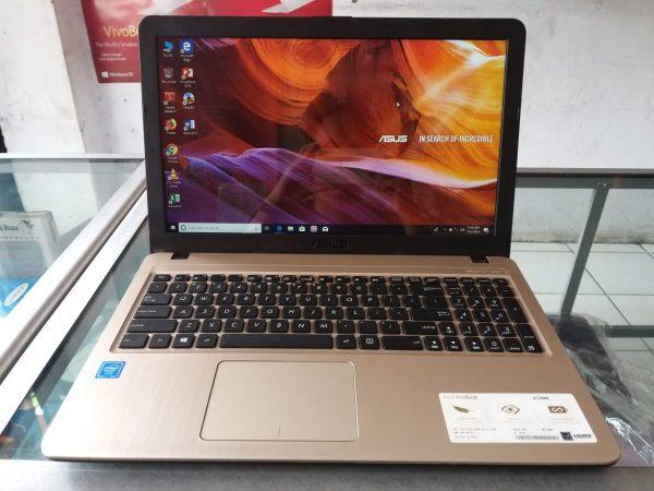 Asus X540N Net Computer Depok