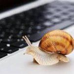 Mengatasi Laptop Lambat/Lemot