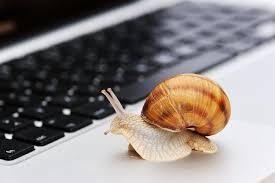 Ini Penyebab Laptop Lambat/Lemot dan Bagaimana Cara Mengatasinya