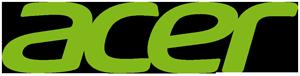 Logo Acer Net Computer Depok