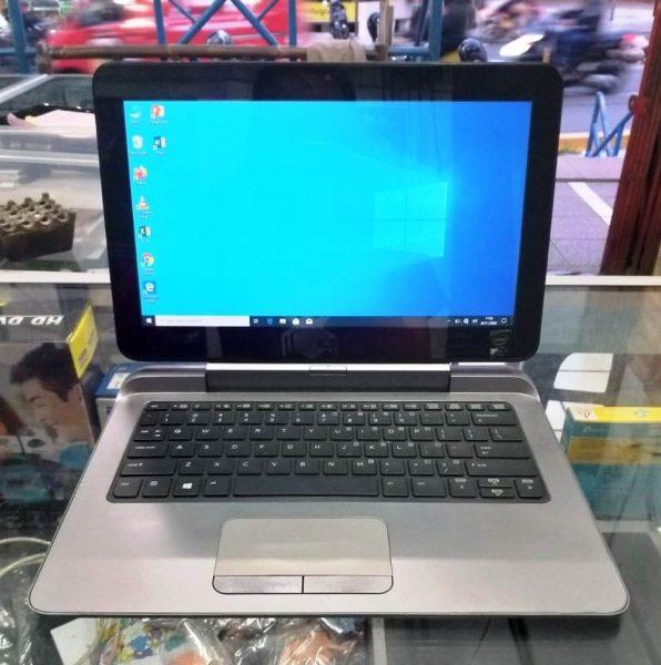 Laptop HP Pro G1