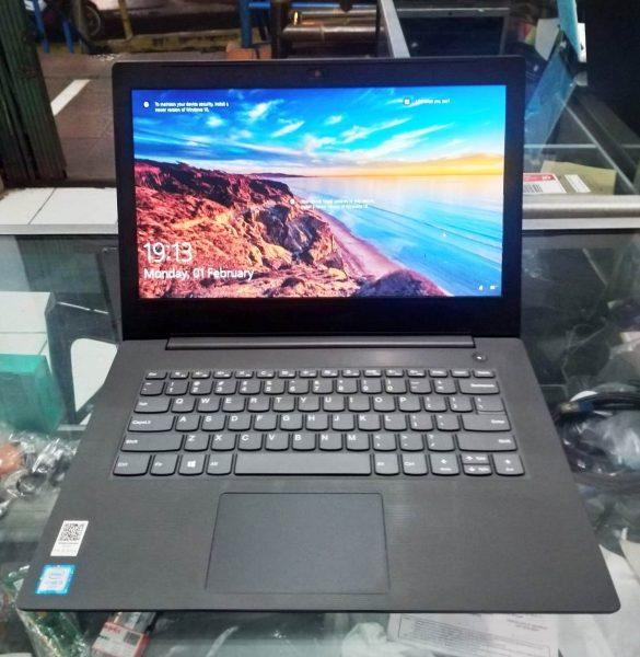 Jual Laptop Second Lenovo Ideapad V130-14IKB