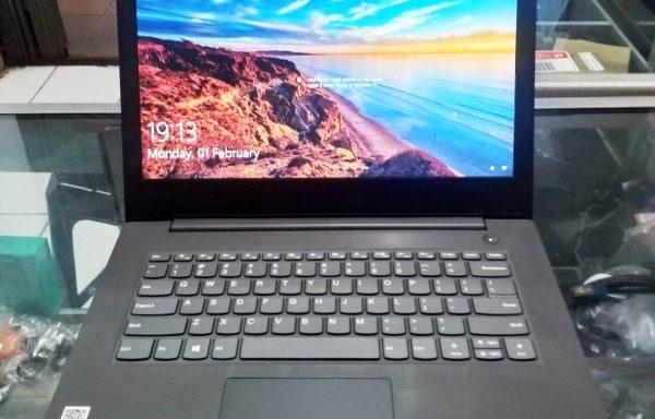 Laptop Lenovo Ideapad 330 14IGM Intel N4000 4GB/1TB